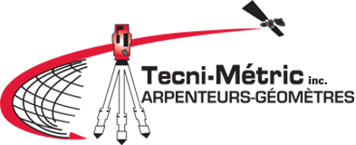 Tecni-Métric inc.